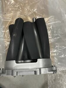 New Genuine Gm Eaton Gen V 5 M90 Supercharger Rotor Pack 2004 07 Grand Prix Gtp