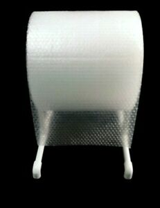 Bubble Wrap Table Top Or Under Table Holder Stand Shipping Station stand Only