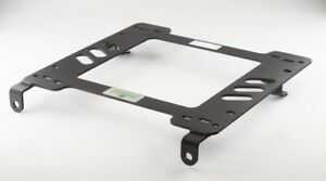Planted Right Seat Bracket For Toyota Celica Passenger Side 1970 1977