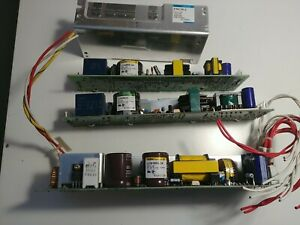 Cosel Power Supply Lot