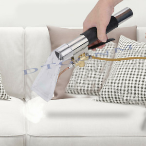 Upholstery Carpet Cleaner Manual Extractor Furniture Manual Cleaning Tool