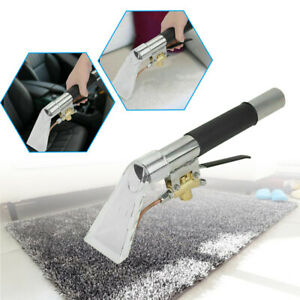 40cm Carpet Cleaner Extractor Machine Upholstery Auto Detail Wand Hand Tools