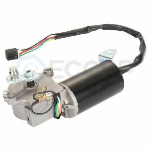 620 00727 Car Parts Windshield Wiper Motor For Jeep Wrangler 1987 1995