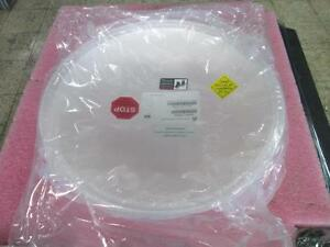 Applied Materials 0040 33894 Cleancoat Bell Jar