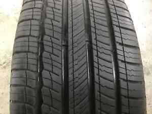 Used P235 45r18 98 W 7 32nds Michelin Primacy Mxm4 To
