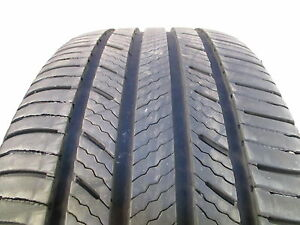 Used P215 60r16 95 V 6 32nds Michelin Premier A s