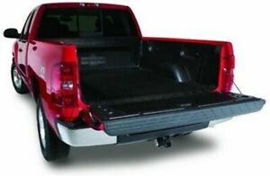 Pendaliner 63012srzx Truck Bed Liner For 04 14 Ford F 150 5 5 Bed