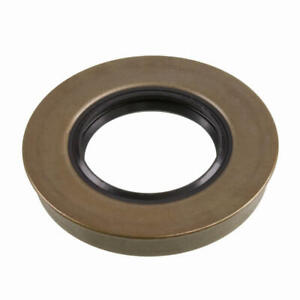 Motive Gear Differential Pinion Seal 6818 For 1955 1962 Chevy Pontiac