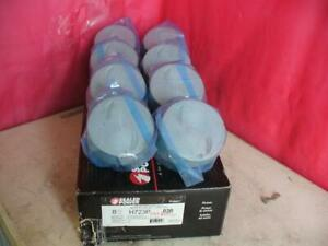 1979 92 429 Ford Trk Sealed Power Pistons h723p 030
