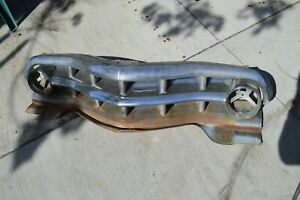 Nice 1950 1951 1952 Cadillac Grille