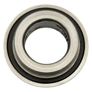 For Chevy Cavalier 1985 1987 Centerforce Throwout Bearing