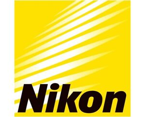 Nikon 1 yr Automatic Level Extended Warranty Reinstatement
