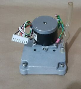 Rainin Dynamax Rp 1 Peristaltic Pump Motor Tested