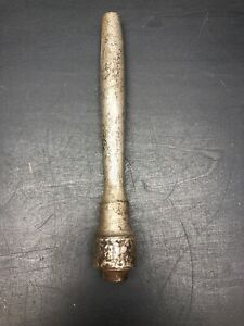 Miller Special Tools C 3865 Vintage Dodge Plymouth Desoto Bearing Cup Tool
