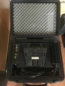 Trimble Power Pack Kit With Batteries