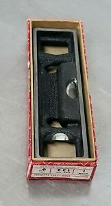 Starrett 132 6 Precision Bench Level 132 6