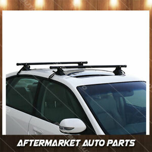 Universal Roof Top Bar Carrier