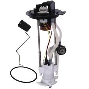 New Electrical Fuel Pump Module Assembly For 2004 2006 Ford Ranger E2363m