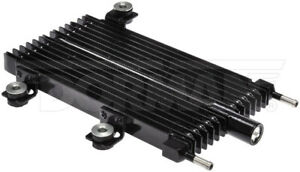 New Automatic Transmission Oil Fluid Oil Cooler Assembly Dorman 918 262