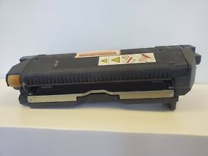 Xerox Docucolor 252 Fuser Unit Been Use To Print Envelopes 10 9 9x12 10 X13