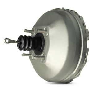 For Dodge A100 1970 Centric 160 80060 Driveline Power Brake Booster