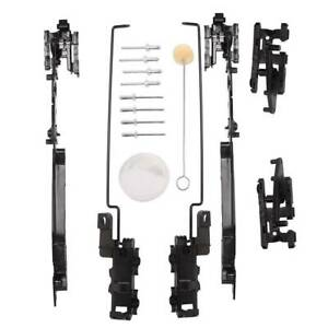 Upper Sunroof Repair Kit For Ford F150 F250 F350 Raptor Expedition 00 16