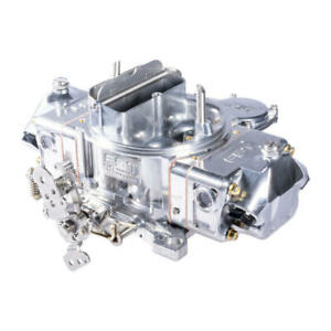 Fst Carburetor 41750 Rt 750 Cfm 4 Barrel