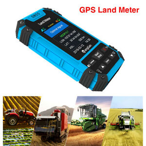 S3 Gps Land Meter Accuracy Gnss Receiver Survey Equipment Distance Measurement