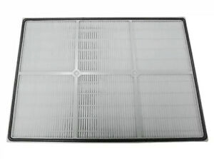 Dri eaz Primary Hepa 500 Type Filters For Use With F284 Air Scrubber F 321