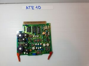 Hp 08340 60222 Board For Synthesized Sweeper 8341b 10 Mhz 20ghz
