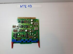 Hp 08340 60267 Board For Synthesized Sweeper 8341b 10 Mhz 20ghz