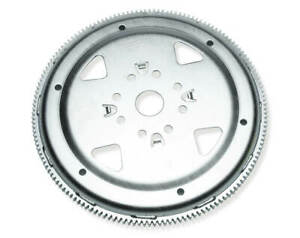 Hays 11 024 Hays 2 Piece Steel Sfi Certified Flexplate Cummins Diesel