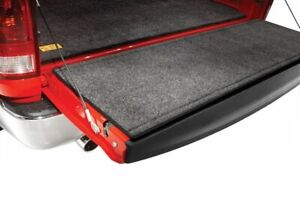 Bedrug Tailgate Mat 04 14 Ford F 150 W o Factory Step Gate