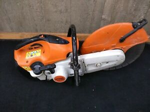 Stihl Ts 410 Concrete Cut off Saw Local Pickup Only Waterford Mi