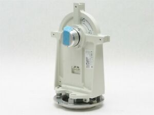 New Alcatel Lucent A9400 Freq 23ghz Cross Omt Ortho Mode Transducer 3cc58147aa