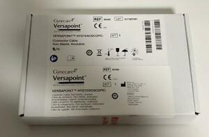 Ethicon Gynecare Versapoint Connecting Cable 00480