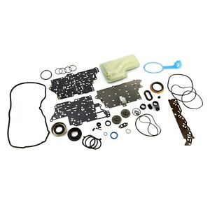 For Chevy Impala 12 Genuine Gm Parts Automatic Transmission Seals O rings Kit
