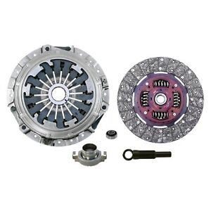 For Isuzu Trooper 1998 2002 Perfection Clutch Kit