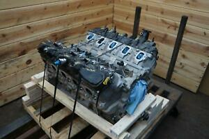 8 4l V10 Engine Long Block Assembly Dodge Viper 2013 17