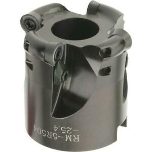 Grizzly T10386 Milling Cutter