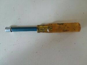 Snap On Nd112 3 8 Nut Driver