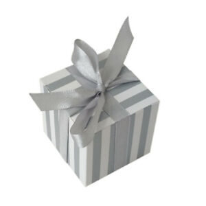 Various Kraft Paper Package Box For Party Gift Wedding Favor Candy Packaging Box