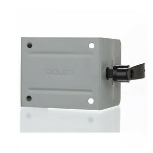 New Reverse Switch 220v 380v Forward And Reverse Switch 30a Hy2 30