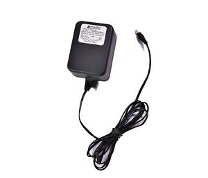Handheld Products Direct Plug In 12v Dc 1400ma 57 12 1400