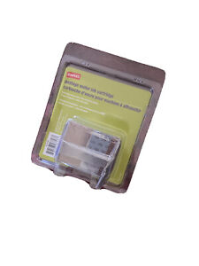 Staples Sip p700 Postage Meter Ink Cartridge For Pitney Bowes