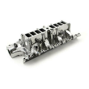 Speedmaster Intake Manifold Pce148 1022 Qualifier Efi Multi Port For Ford 302