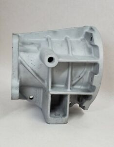 Ford 4wd T18 t19 To Np208 Bw1356 4x4 Adapter 13 01 066 902