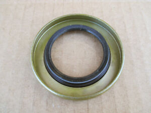 Transmission Input Shaft Seal For Oliver Trans 440 Hg Oc 3 Oc 43g Oc 4b Super 44