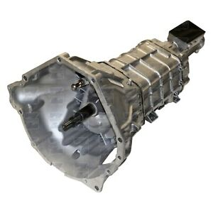 For Ford Mustang 01 04 Remanufactured Manual Transmission Assembly