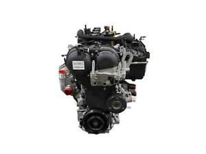2018 Ford Escape 1 5l 4cyl Turbo Engine Assembly Ran Drove 17k Oem